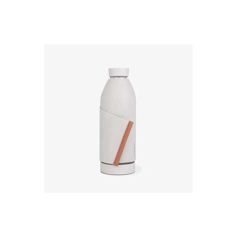 Closca - Bottle