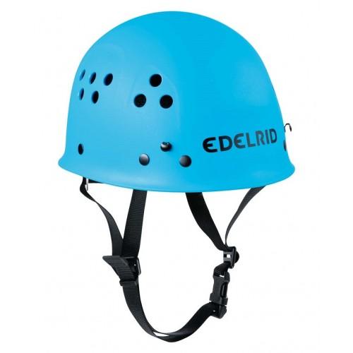 Edelrid - Ultralite