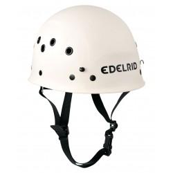 Edelrid - Ultralite Junior