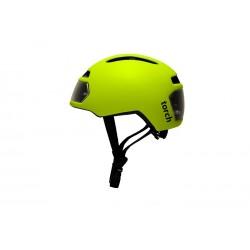 Torch T2 - neon-gelb