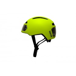 Torch T2 - yellow