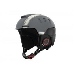 Livall - RS1 Skihelm