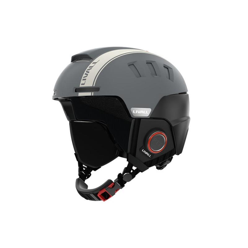 Livall RS1 Skihelm