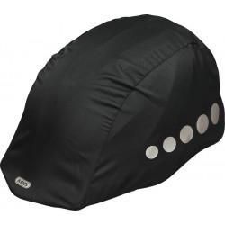 ABUS - raincap
