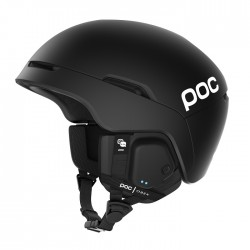 POC - Obex SPIN Comunication