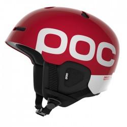 POC - Auric Cut