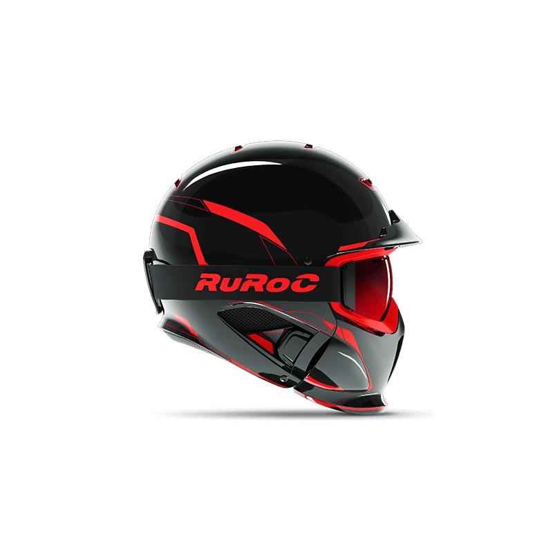 Ruroc RG-1 Core
