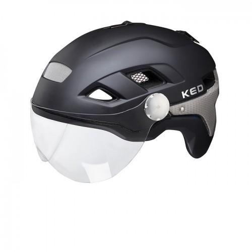KED - B-VIS X-Lite