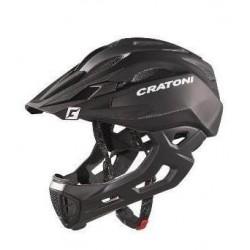 Cratoni - C-Maniac
