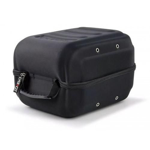 CASCO Helmtasche Hardcase Helmbox