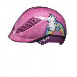 KED - Pina