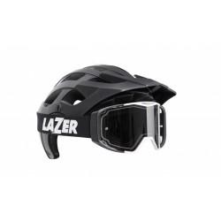 Lazer - G1 - Goggle