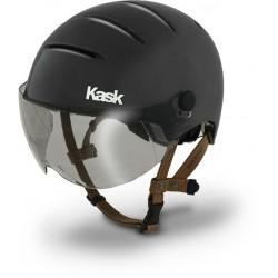 Kask - Lifestyle - schwarz
