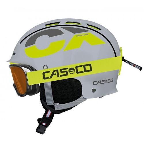 Casco - CX-3 JUNIOR