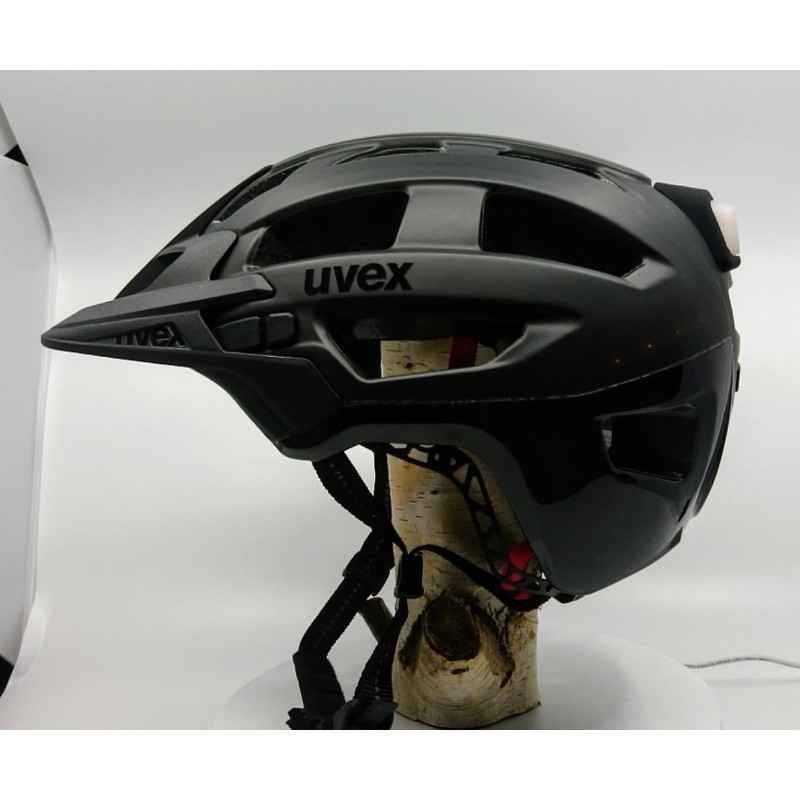 uvex - finale light
