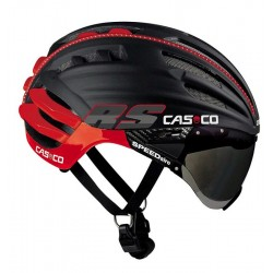Casco - SPEEDairo RS with visor