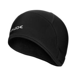 VAUDE - Bike Cap