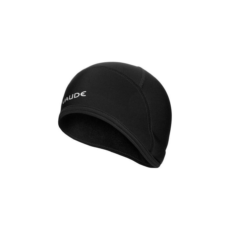 VAUDE - Bike Warm Cap