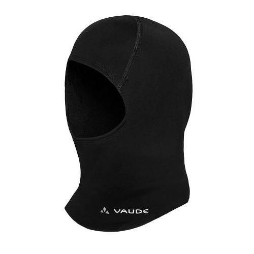 VAUDE - Kids Bike Face Mask