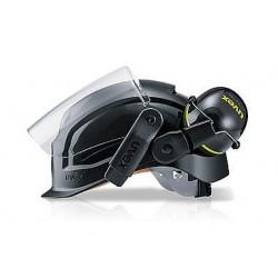 uvex - pheos Helmsystem für Elektriker