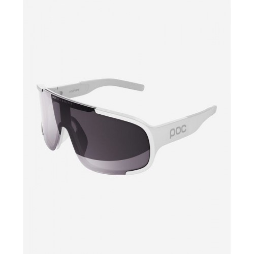 POC - Aspire Sonnenbrille