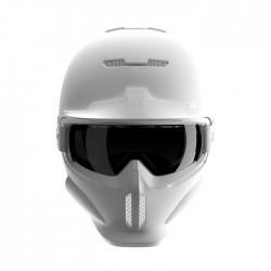 Ruroc RG-1 Ghost