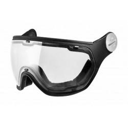 Slokker - Skihelmvisor VR Clear Mod. 07015