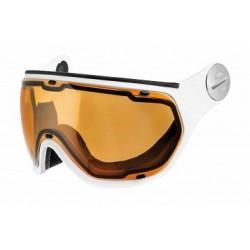 Slokker -Skihelmvisier VR Polar Adaptive Mod. 07013