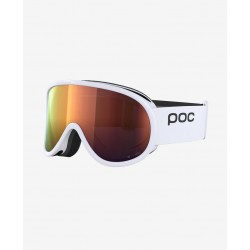 POC - Retina Clarity