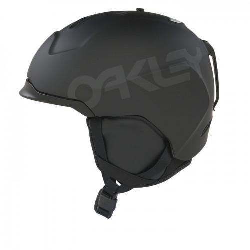 Oakley - MOD3 Factory Pilot