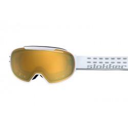 Slokker - Skibrille Google SF mod. 52997