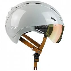 Casco - ROADster Plus