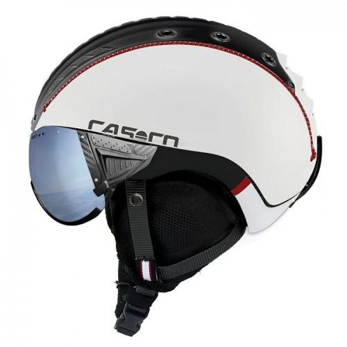 Casco - SP-2 Polarized Visor