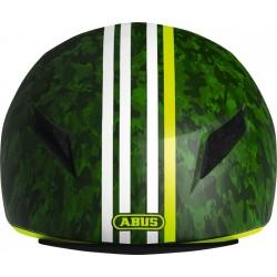 ABUS - Yadd-I credition