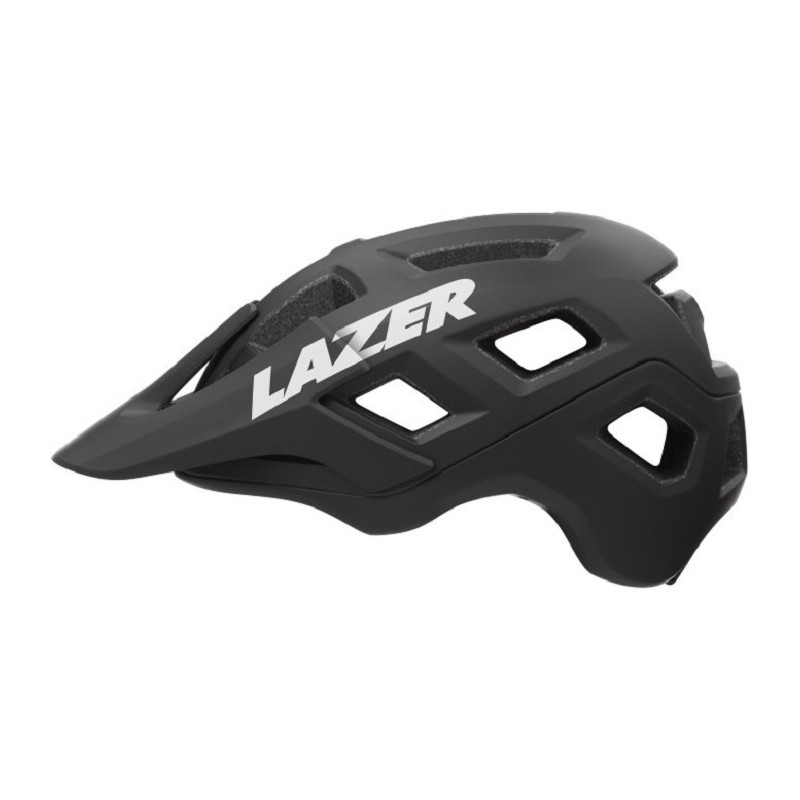 Lazer - Coyote Mips