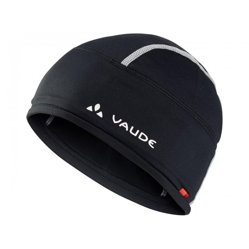 VAUDE - Livigno Cap II - Unterziehmütze für Bergsport