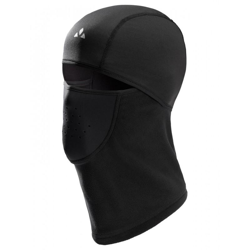 VAUDE - Bike Facemask