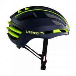 Casco - SPEEDairo 2 RS