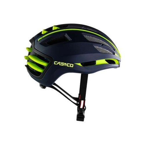 Casco - SPEEDairo 2 RS