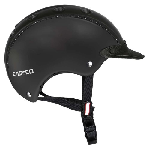 Casco - CHOICE