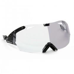 Casco - SPEEDmask 2 Vautron - Visier für SPEEDairo 2