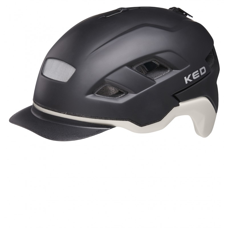 KED - Covis