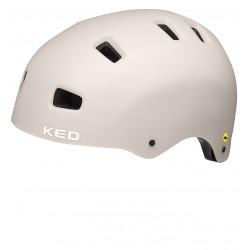 KED - Risco K-STAR