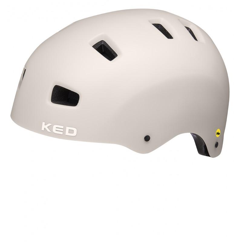 KED - Citro