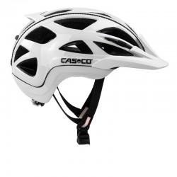 Casco Activ 2 - white-black