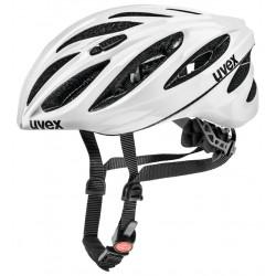 Uvex - race 7 bike