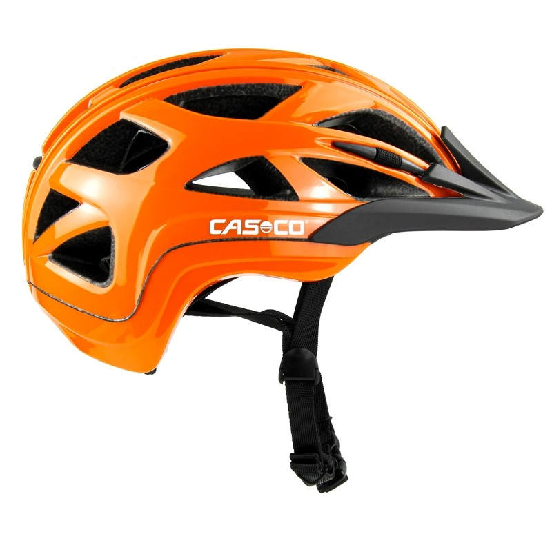 Casco Activ 2 JUNIOR