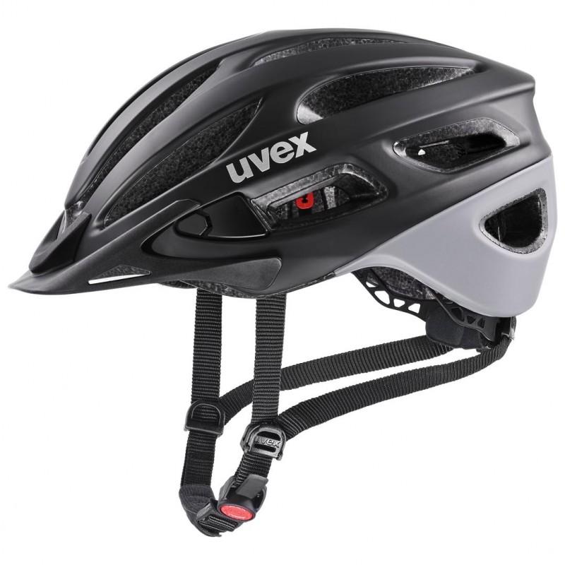 uvex - true cc