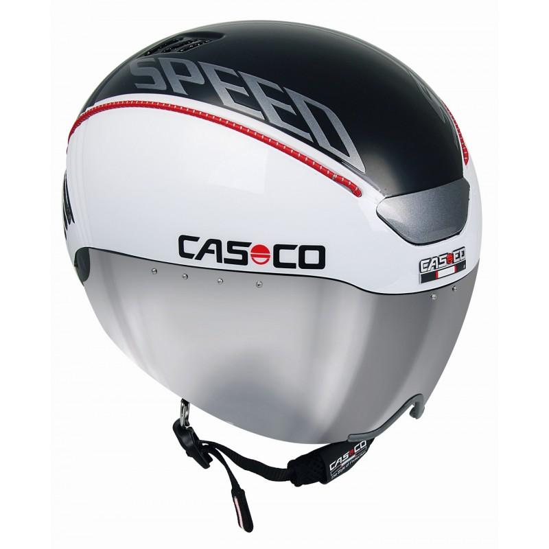 Casco - SPEEDtime