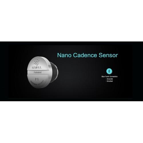 Livall Nano Cadence Sensor P1